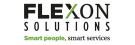 Flexon Solutions